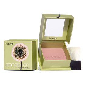 blush-em-po-benefit-dandelion