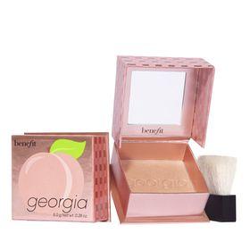 blush-em-po-benefit-georgia