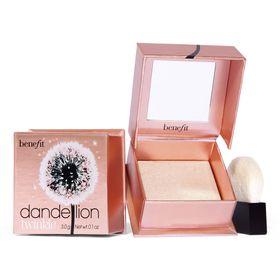 po-iluminador-benefit-dandelion-twinkle