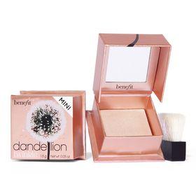 po-iluminador-benefit-dandelion-twinkle-mini