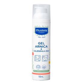 mstela-bio-gel-arnica-e-calendula