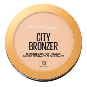 po-bronzeador-maybelline-city-bronzer-100