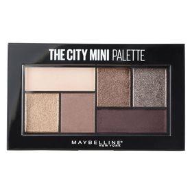 paleta-de-sombras-maybelline-the-city-mini-palette-chilli