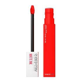 batom-liquido-matte-maybelline-super-stay-matte-ink-spiced-edition-individualist