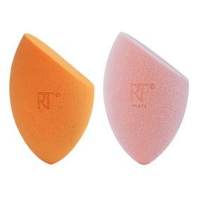real-techniques-esponjas-kit-esponja-para-base-esponja-para-po