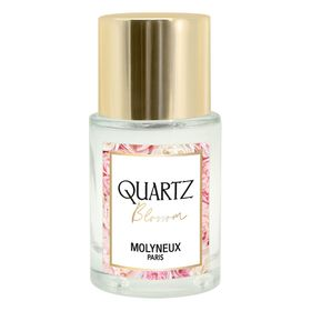 quartz-blossom-molyneux-perfume-feminino-edp