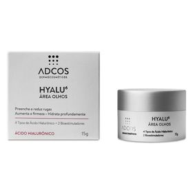 creme-anti-idade-adcos-hyalu6-area-olhos