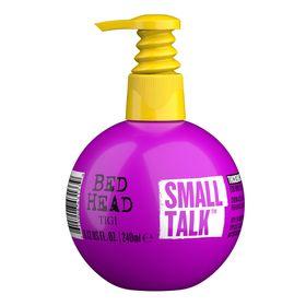 bed-head-tigi-small-talk-modelador-240ml