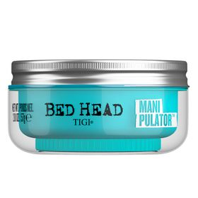 creme-bed-head-tigi-manipulator-57g