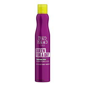 bed-head-tigi-queen-for-a-day-spray-de-volume-80ml