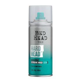 bed-head-tigi-hard-head-spray-de-alta-fixacao-100ml