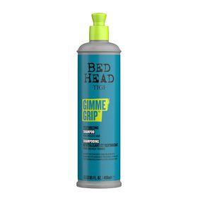 bed-head-tigi-gimme-grip-shampoo-de-texturizante-400ml