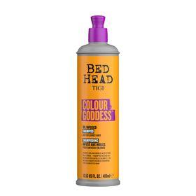bed-head-tigi-colour-goddess-shampoo-400ml