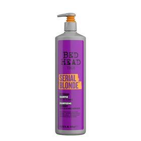 bed-head-tigi-colour-goddess-shampoo-970ml