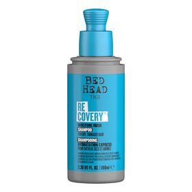 bed-head-tigi-recovery-shampoo-100ml