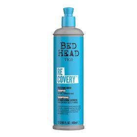 bed-head-tigi-recovery-shampoo-400ml