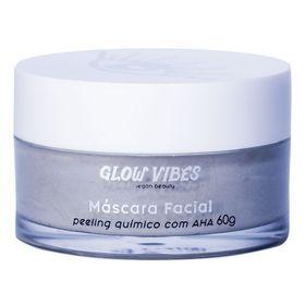 mascara-facial-glow-vibes