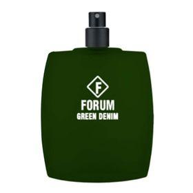 green-forum-denim-deo-colonia