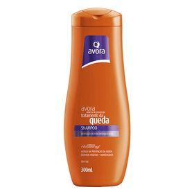 avora-tratamento-da-queda-shampoo-300ml
