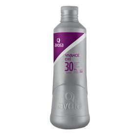 agua-oxigenada-avora-vivance-oxi-30-volumes-75ml
