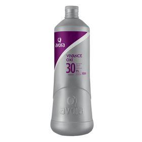 agua-oxigenada-avora-vivance-oxi-30-volumes-900ml