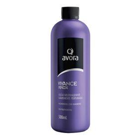 creme-alisante-avora-vivance-relax-tioglicolato-locao-neutralizante-500g
