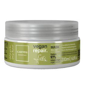 cadiveu-essentials-vegan-repair-by-anitta-mascara-capilar-200ml