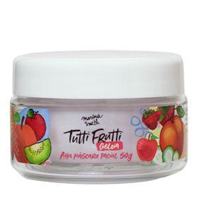 mascara-facial-marina-smith-tutti-frutti-aha
