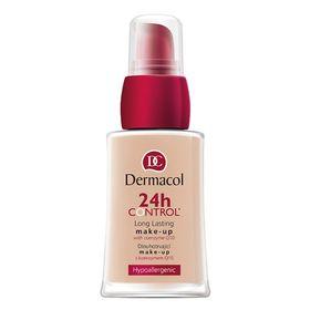 base-cremosa-control-longlasting-make-up-dermacol