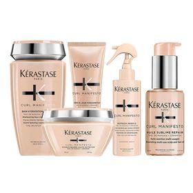 kerastase-curl-manifesto-kit-shampoo-mascara-creme-leave-in-leave-in-oleo