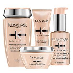 kerastase-curl-manifesto-kit-shampoo-mascara-leave-in-oleo