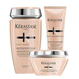 kerastase-curl-manifesto-kit-shampoo-mascara-leave-in