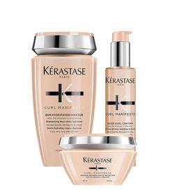 kerastase-curl-manifesto-kit-shampoo-mascara-gel-em-creme