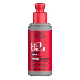 bed-head-tigi-resurrection-shampoo-100ml