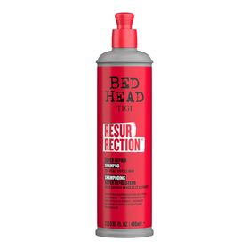 bed-head-tigi-resurrection-shampoo-400ml