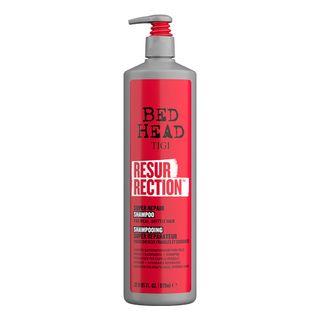 bed-head-tigi-resurrection-shampoo-970ml