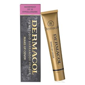 base-cremosa-dermacol-makeu-up-cover-n208