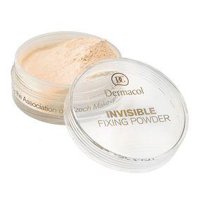 po-solto-facial-dermacol-invisible-fixing-powder-banana