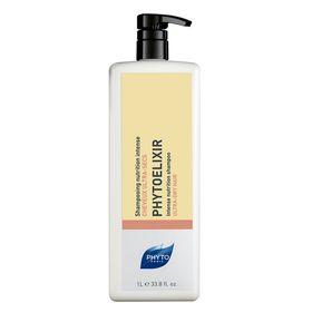 phyto-phytoelixir-shampoo-1l