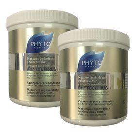 phyto-phytocitricus-mascara-de-hidratacao-2-500ml