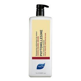 phyto-phytomillesime-nutritivo-shampoo-1l