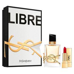 yves-saint-laurent-libre-kit-coffret-perfume-feminino-edp-mini-batom