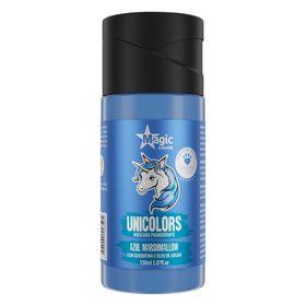 mascara-pigmentante-magic-color-unicolors-azul-marshmallow-150ml