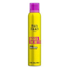 bed-head-tigi-bigger-the-better-shampoo-volumizador-200ml