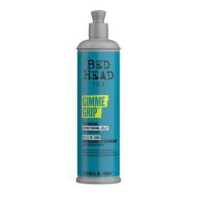 bed-head-tigi-gimme-grip-condicionador-400ml