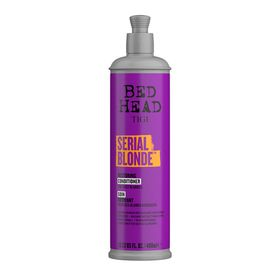 bed-head-tigi-serial-blonde-condicionador-400ml