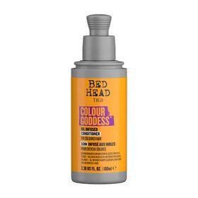 bed-head-tigi-colour-goddess-condicionador-100ml