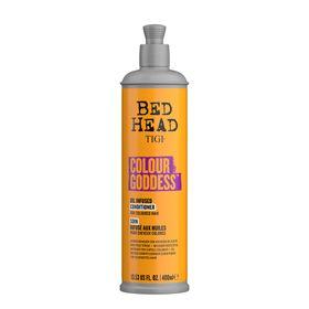 bed-head-tigi-colour-goddess-condicionador-400ml