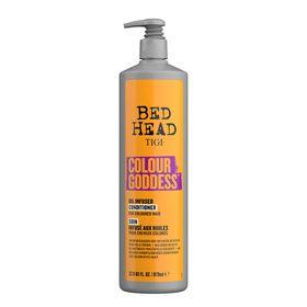 bed-head-tigi-colour-goddess-condicionador-970ml