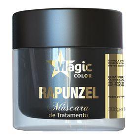 magic-color-rapunzel-mascara-de-tratamento-300g
